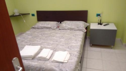 B&B Cadore Bed&Breakfast