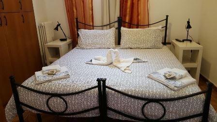 B&B MANITO Bed&Breakfast