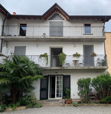 ALBA HOUSE Casa Vacanza