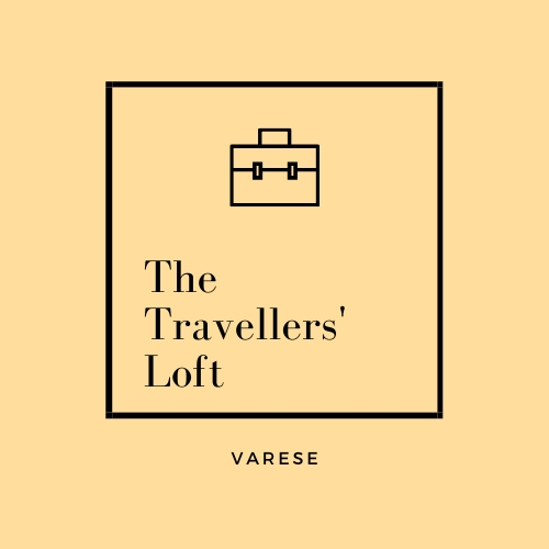 The Travellers' Loft