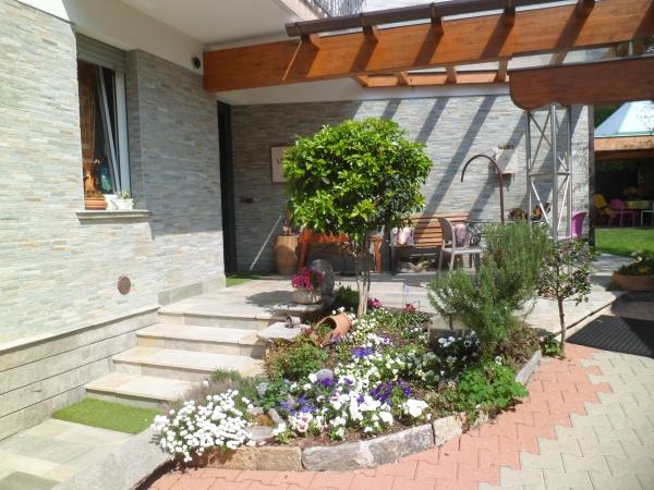 B&B La Casa del Riccio